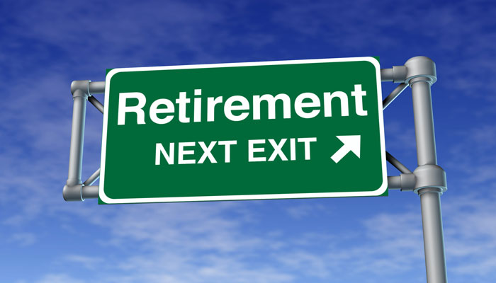 9 العوامل التي تؤثر عند التقاعد