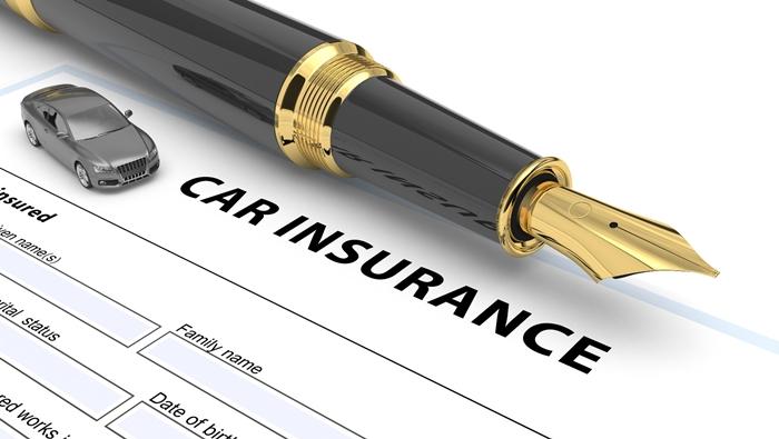 Lo que se completa la cobertura de seguro de Auto (Y por qué te importa)?