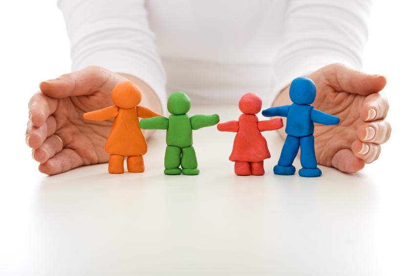Valóban szükség van, hogy az életbiztosítási?  Amikor Vásárlás Life Insurance