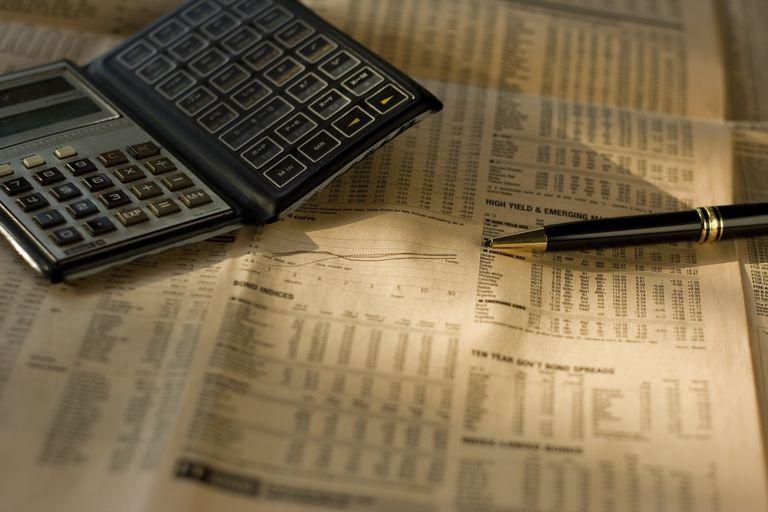 Investera i obligationer 101 - Vad obligationer är och hur de fungerar