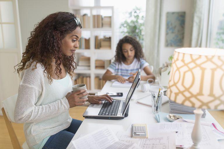 Pożyczanie od życia polisy ubezpieczeniowej