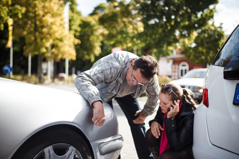 Cómo evitar ser víctima de un fraude de seguros de coches: Seguro de coche estafa protección contra fraudes