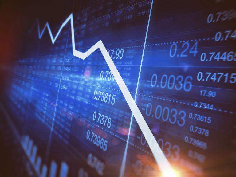 La inversión en enlace: Diferencias entre acciones y bonos