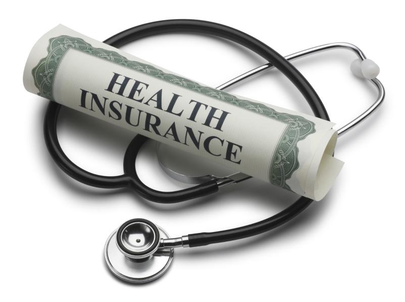 Seguro de Salud 101: Su guía completa para la cobertura asequible