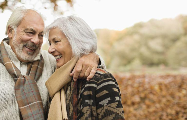 Trinn som kan hjelpe du pensjonere Rich