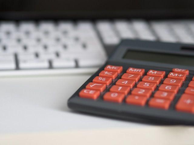 Come bilancio per le spese occasionali