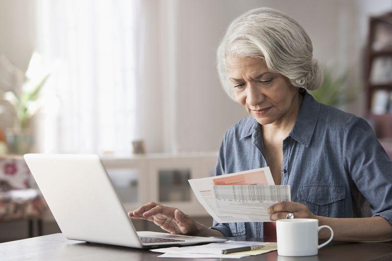 Kako Števec Upokojitev Prihodki Izzivi - Razumevanje Kako Turn Your varčevanja z energijo v upokojitev dohodka