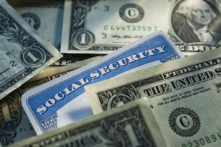 Como gerenciar o dinheiro sem um orçamento rigoroso