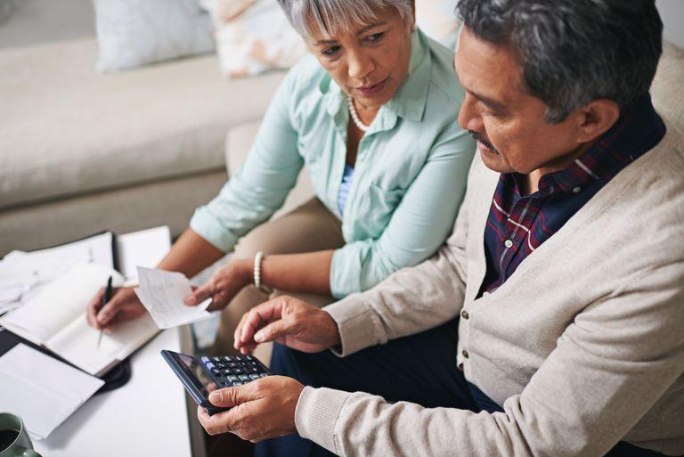 Leer de basisprincipes van het maken van een begroting die voor u werkt