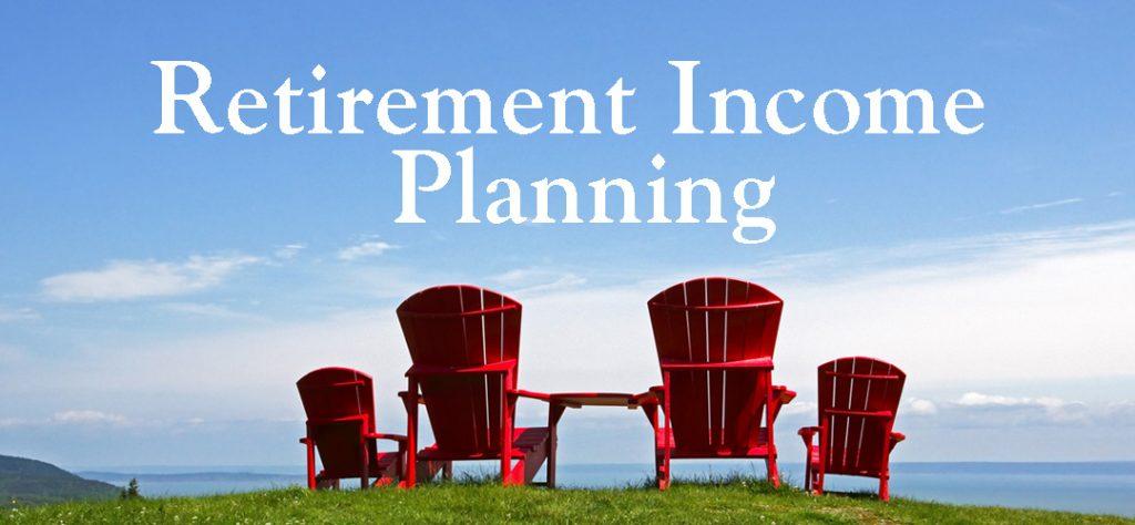 Kā palielināt savu pensijas ienākumu