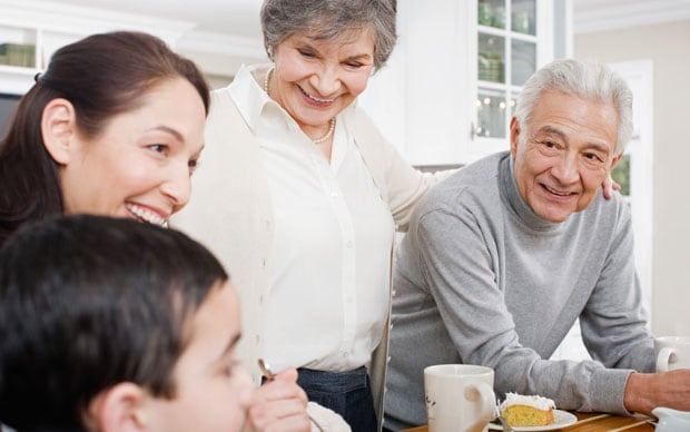 Top 3 punte Retirement Savings Per 55- a 64-Year-Olds