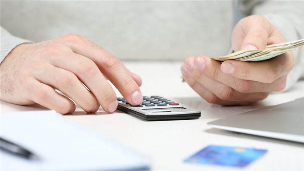 Θα πρέπει να εξοφλήσει το χρέος μου πριν από την αποθήκευση για συνταξιοδότηση;