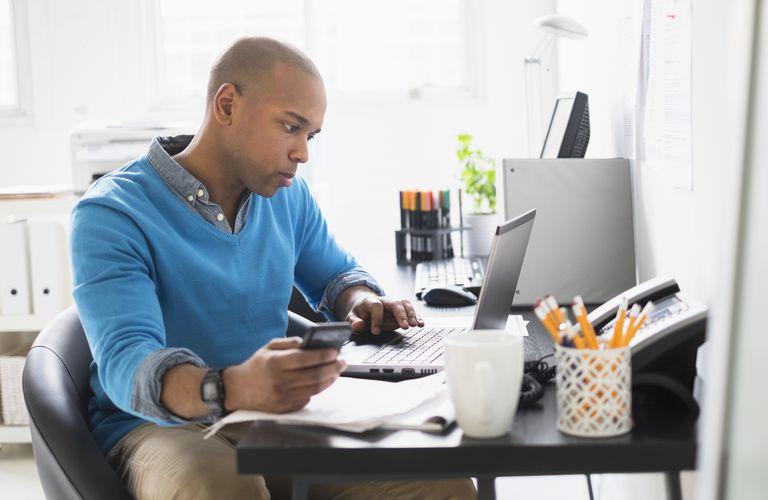 7 простих способів збільшити свій власний капітал
