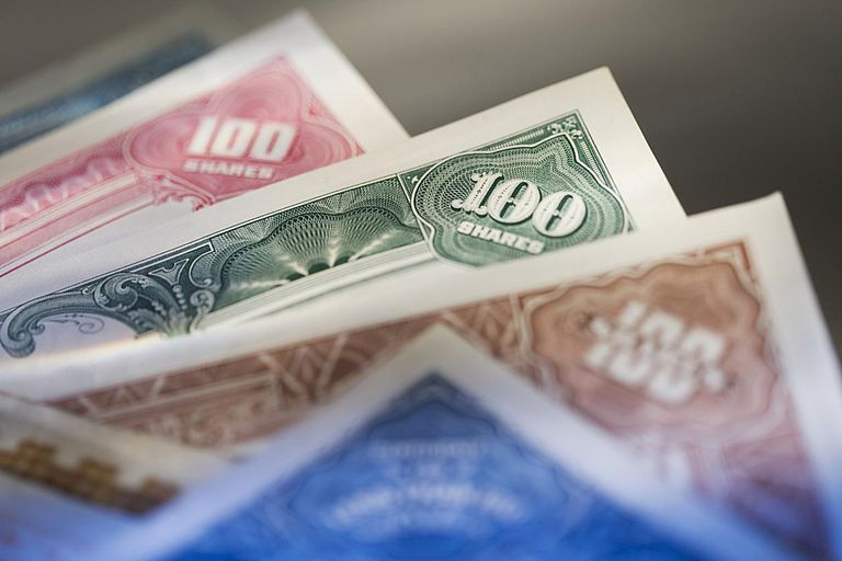 Tot ce trebuie sa stii despre Sovereign Obligatiuni
