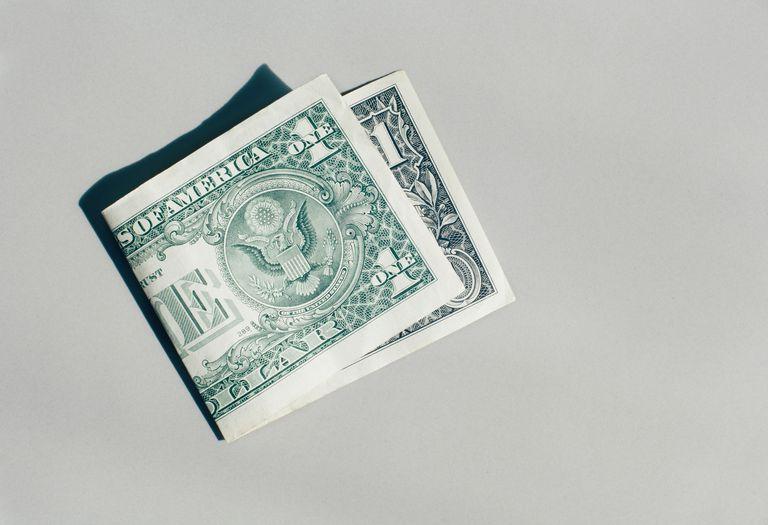 Търговски Накратко: неща, които трябва направите, преди да инвестират един долар в пазар