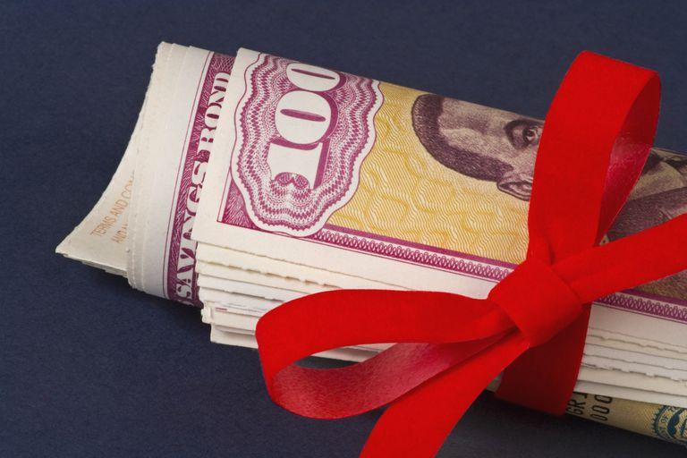 ¿Qué es un enlace y ¿Cómo funcionan Bond inversión funciona?