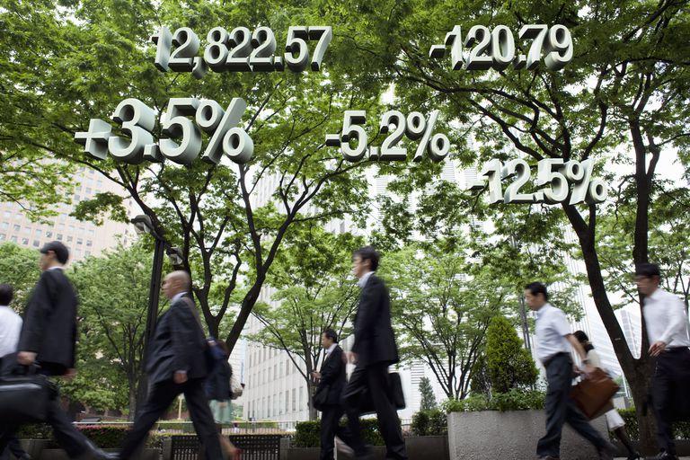 Hva er fire prosent regelen i Retirement