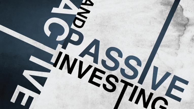 Vai Pasīvā Investīcijas Efektīvs pensijas uzkrājumu?