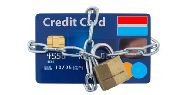لتجنب ديون بطاقات الائتمان