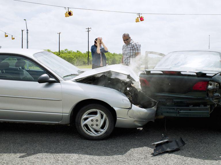 Las mejores maneras de convertir su seguro de coche actual en el seguro barato