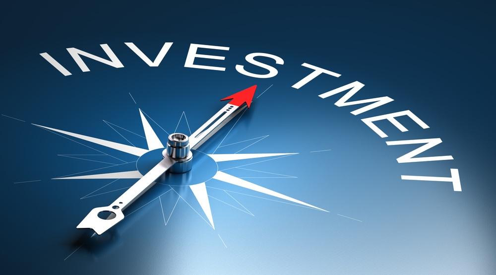 Cómo determinar la mejor estrategia de inversión para usted