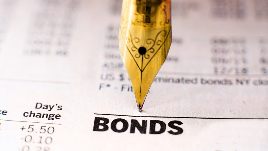 Obligācijas Investing: Kāpēc jums vajadzētu ieguldīt obligācijās?