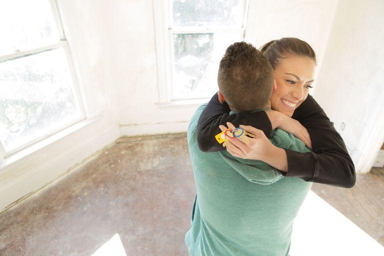 Съвети за закупуване на вашата политика Първо Home Insurance