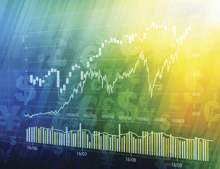 Hvordan kan jeg købe aktier i en investeringsforening?