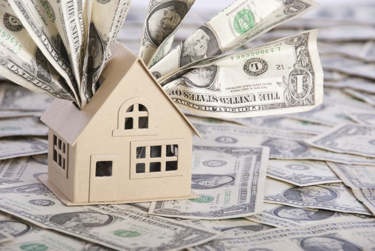 Aumentare affitto sul inquilini annuali