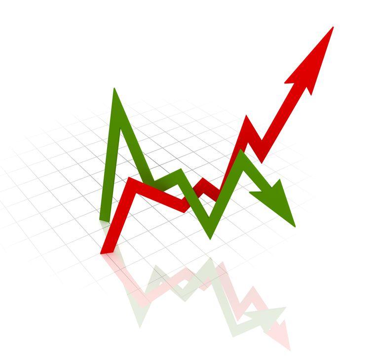 De ce prețurilor activelor Fall Când ratele dobânzilor crește?
