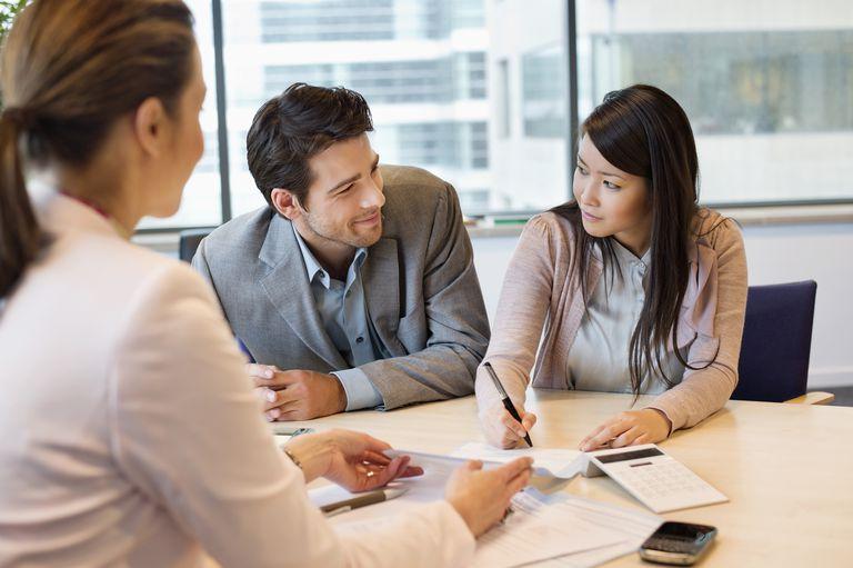 Ce este un Lease între proprietar și chiriaș?