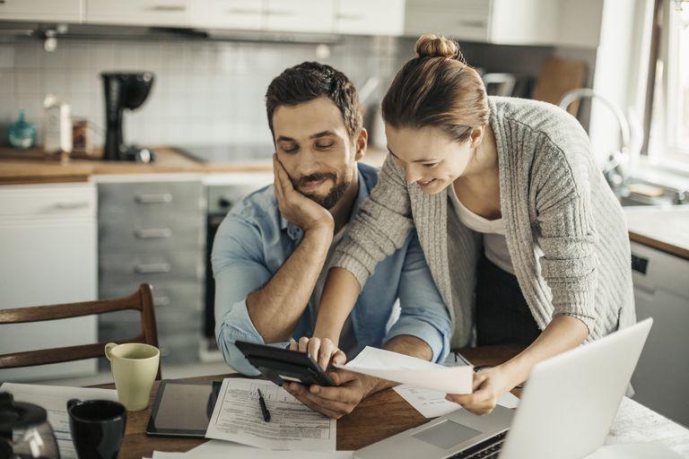 Stratégies pour vous aider à économiser plus d'argent