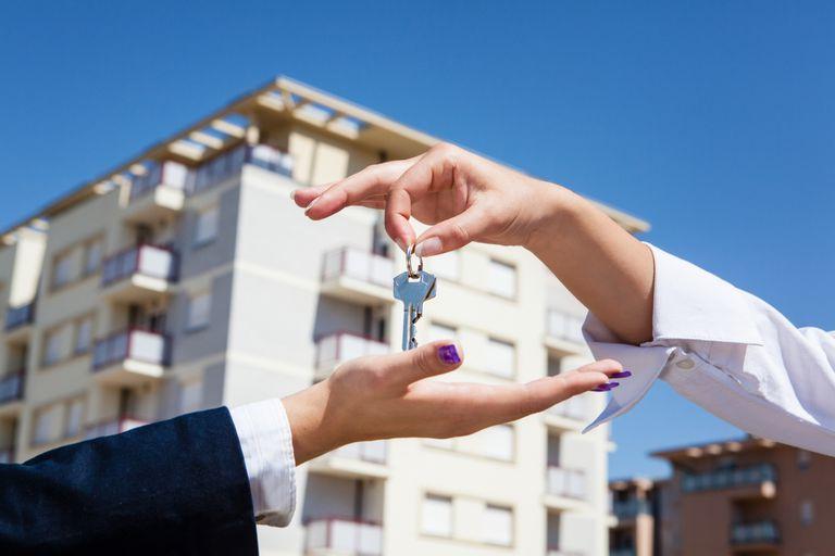 5 razones de un inquilino puede legalmente un contrato de alquiler
