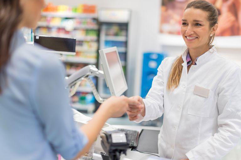 Užitečné tipy pro výběr plán Good Health Care