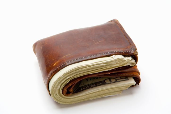 A مقدمة موجزة إلى الاستثمار توزيعات للمبتدئين