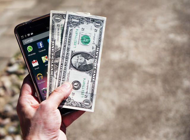 Jak Předplacené služby mohou zničit váš rozpočet