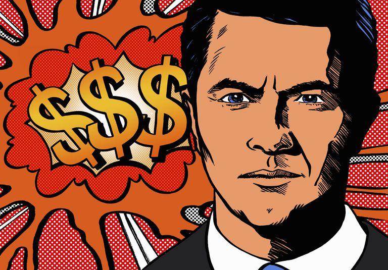 3 maneras probadas para duplicar su dinero
