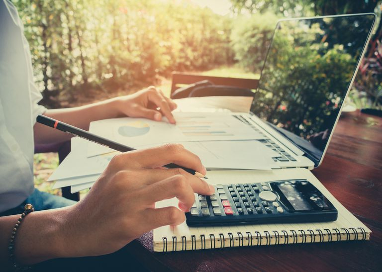 Сколько пенсионных накоплений вы должны иметь прямо сейчас?