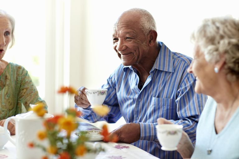 4 Alternative Nakup Long Term Care Insurance