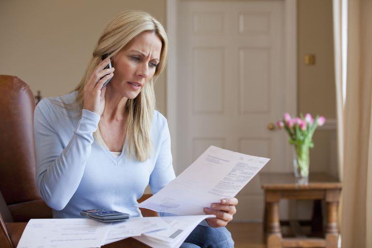 I vantaggi dell'insediamento di debito rendono una buona opzione per alcune