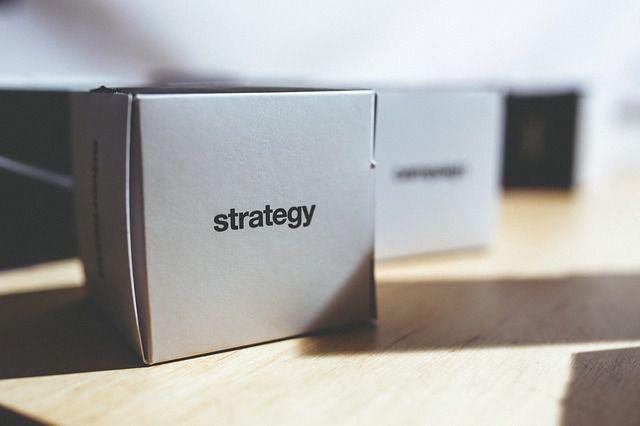 Chytré strategie, které vám pomohou dobýt dluh
