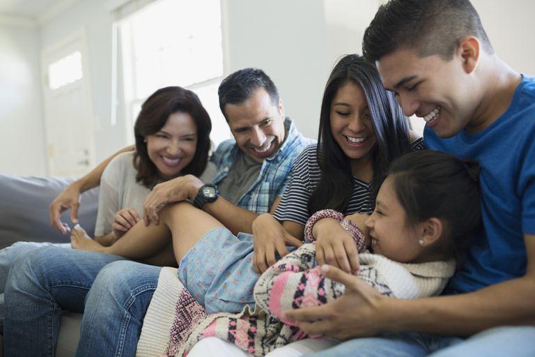 Seguro de vida es una buena inversión para usted y su familia?