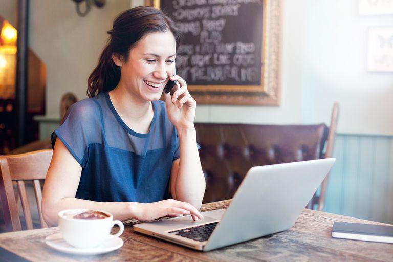 Jak poprosić o skierowania i uzyskać więcej klientów