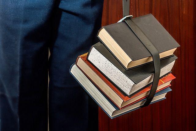 Cómo Presupuesto y el Plan para la universidad de su hijo