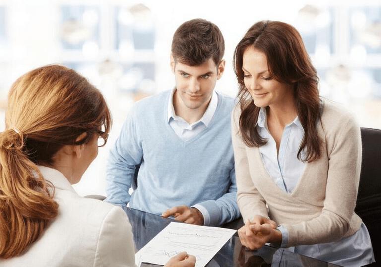 Jak zavést rozpočtování k svému partnerovi