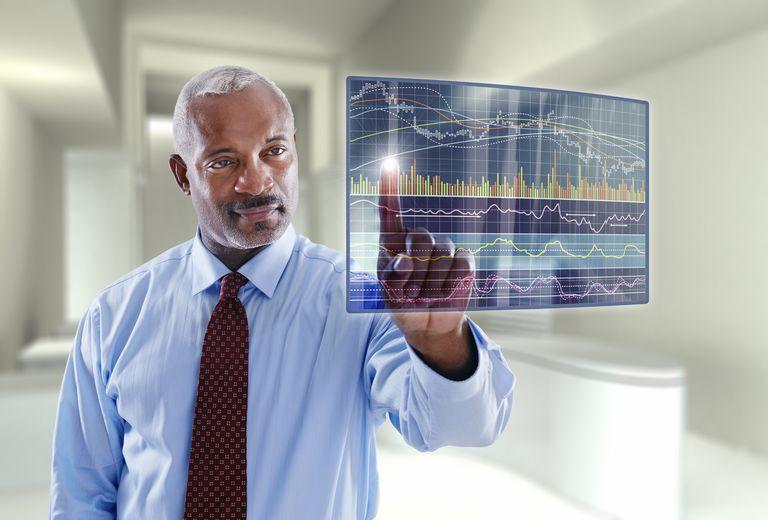 4 Investīcijas kļūdas, lai izvairītos