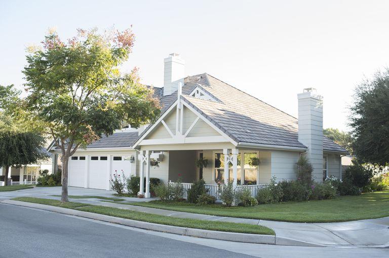 5 maneras de pagar su hipoteca temprano