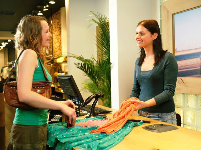 6 maneras seguras para aumentar las ventas