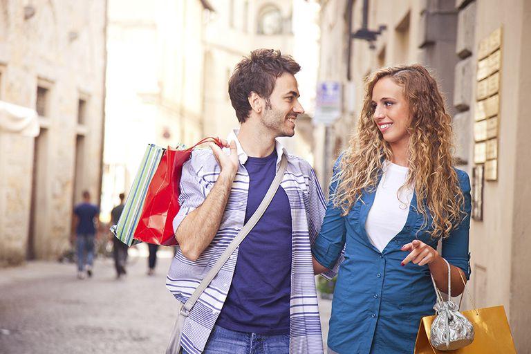 האם אתה שומר על הכסף נפרד נישואין?