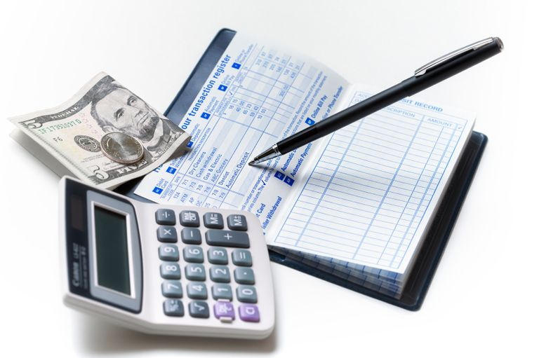 Výhody dvouměsíčník rozpočtu